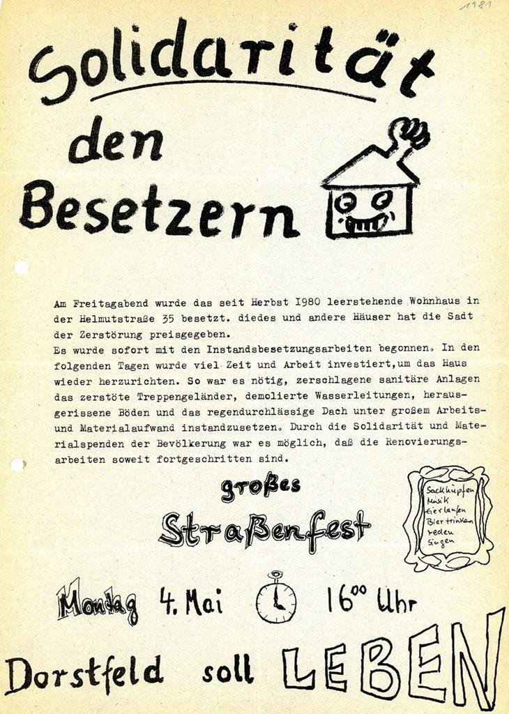 Dortmund_Hausbesetzungen_Helmutstrasse_0_1981_01