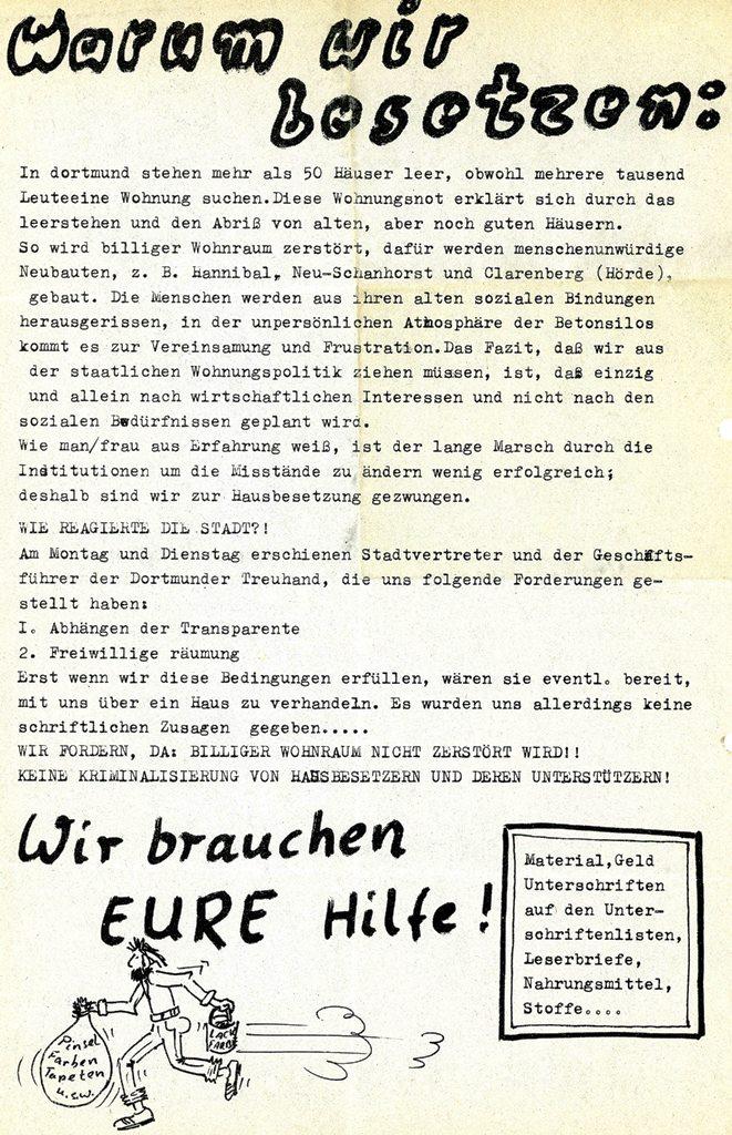 Dortmund_Hausbesetzungen_Helmutstrasse_0_1981_02