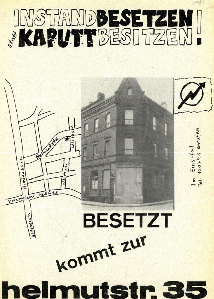 Dortmund_Hausbesetzungen_Helmutstrasse_1_1981_01