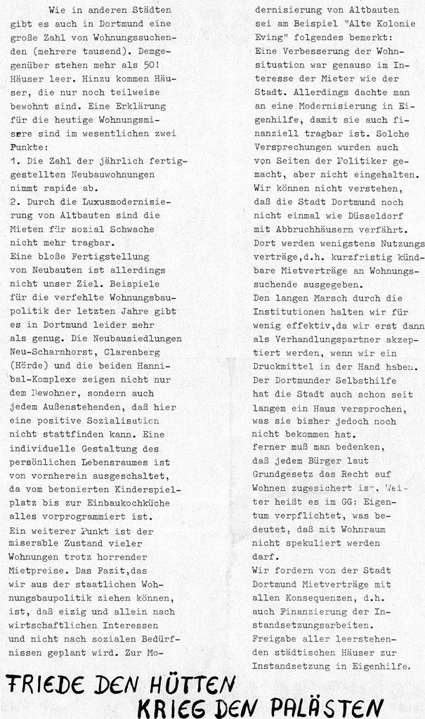 Dortmund_Hausbesetzungen_Helmutstrasse_1_1981_02