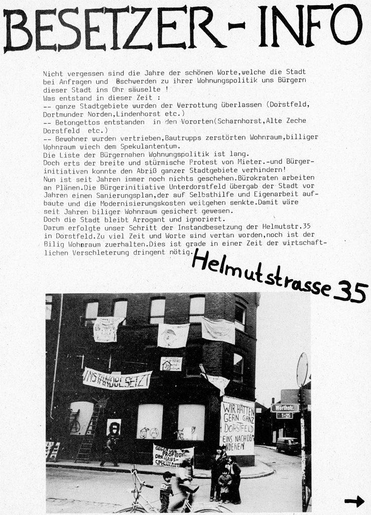 Dortmund_Hausbesetzungen_Helmutstrasse_2_1981_03