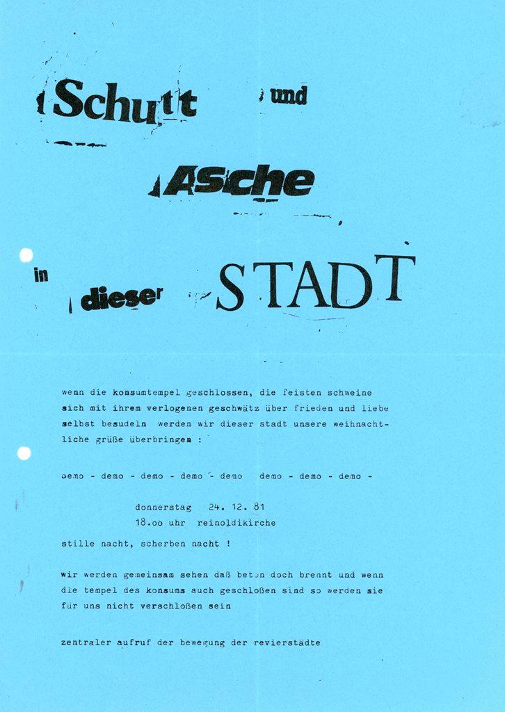 Dortmund_Hausbesetzungen_Helmutstrasse_5_1981_08