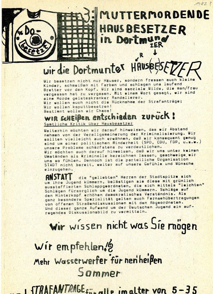 Dortmund_Hausbesetzungen_Helmutstrasse_6_1982_09