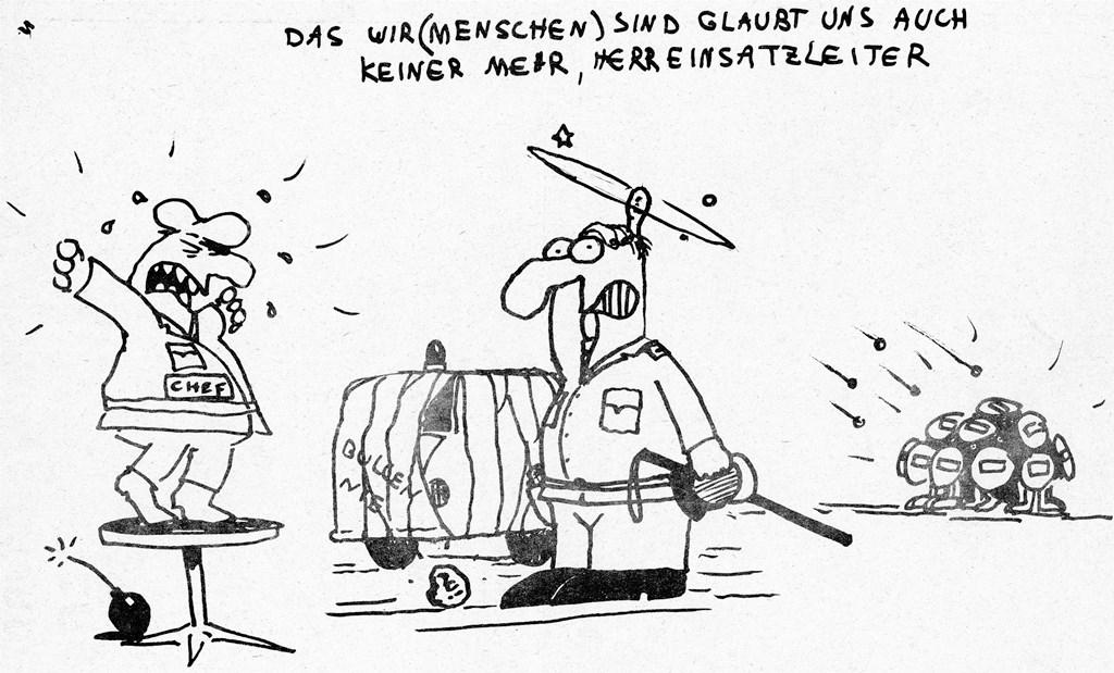 Dortmund_Hausbesetzungen_Helmutstrasse_6_1982_10
