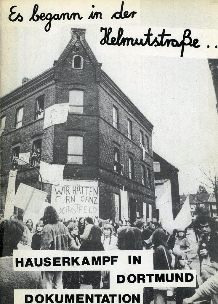 Dortmund_Hausbesetzungen_Helmutstrasse_Broschuere_3_1981_01