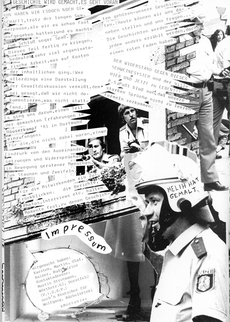 Dortmund_Hausbesetzungen_Helmutstrasse_Broschuere_3_1981_02