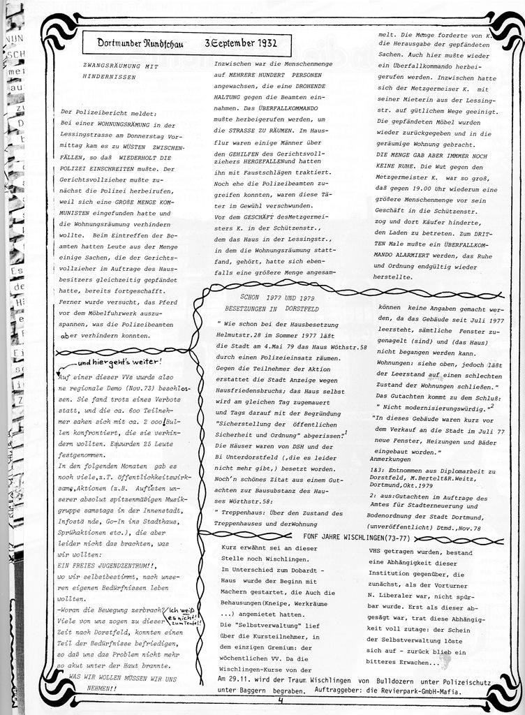 Dortmund_Hausbesetzungen_Helmutstrasse_Broschuere_3_1981_04