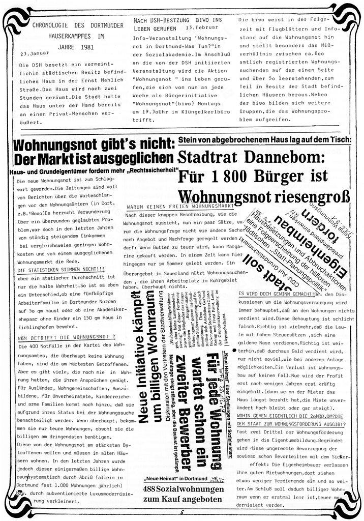 Dortmund_Hausbesetzungen_Helmutstrasse_Broschuere_3_1981_05