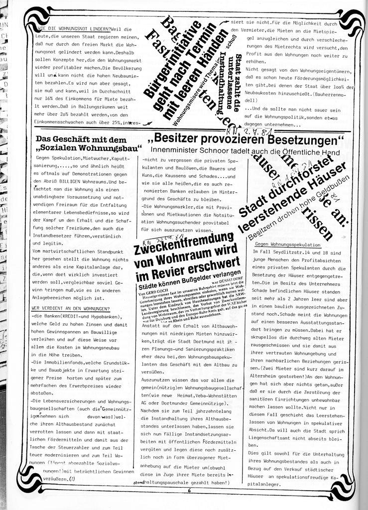 Dortmund_Hausbesetzungen_Helmutstrasse_Broschuere_3_1981_06