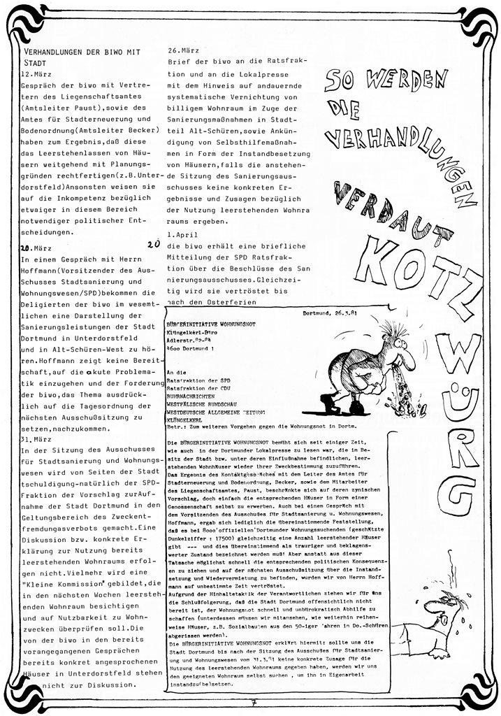 Dortmund_Hausbesetzungen_Helmutstrasse_Broschuere_3_1981_07