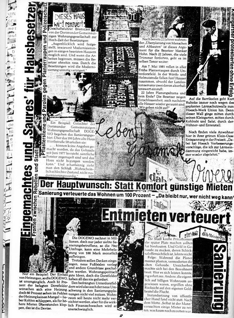 Dortmund_Hausbesetzungen_Helmutstrasse_Broschuere_3_1981_08