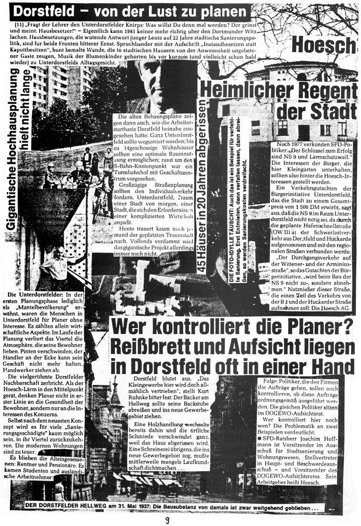 Dortmund_Hausbesetzungen_Helmutstrasse_Broschuere_3_1981_09