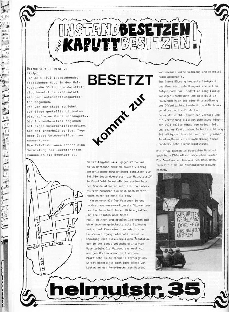 Dortmund_Hausbesetzungen_Helmutstrasse_Broschuere_3_1981_10