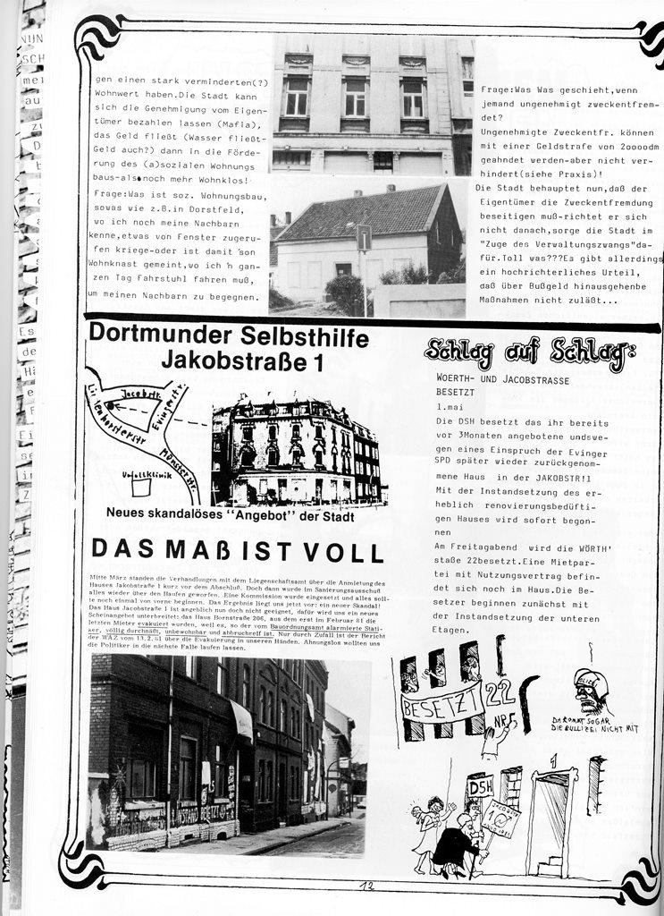 Dortmund_Hausbesetzungen_Helmutstrasse_Broschuere_3_1981_12