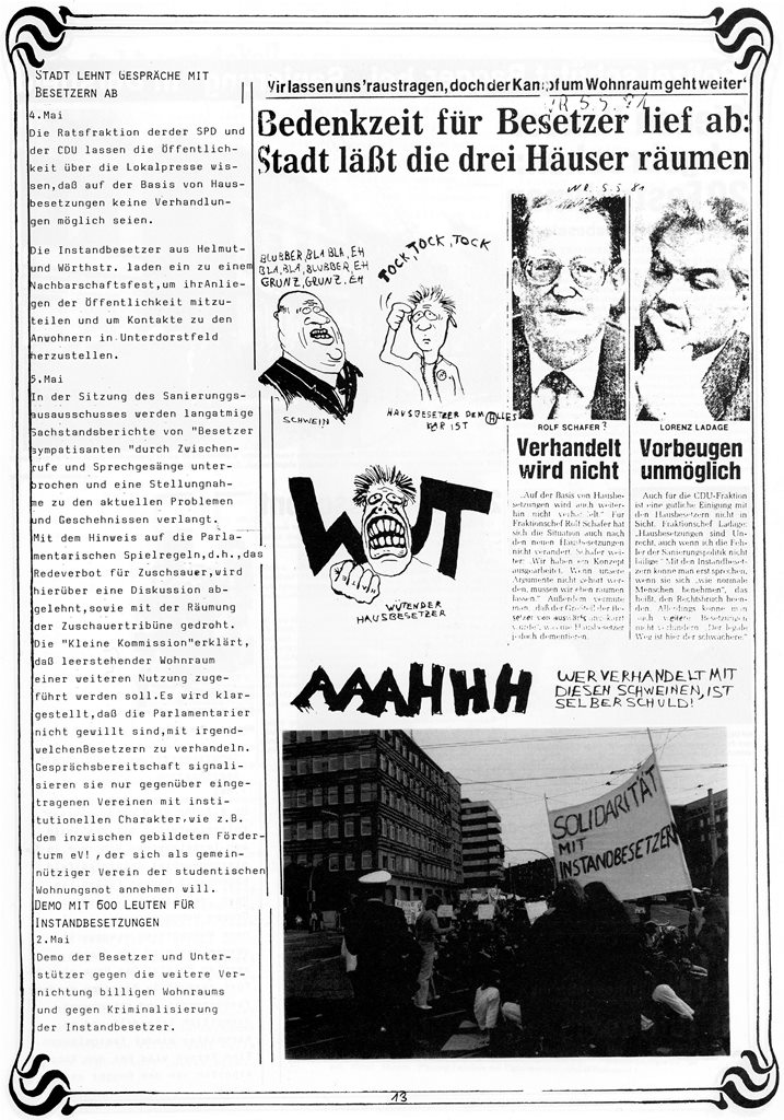 Dortmund_Hausbesetzungen_Helmutstrasse_Broschuere_3_1981_13