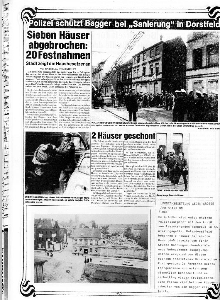 Dortmund_Hausbesetzungen_Helmutstrasse_Broschuere_3_1981_14