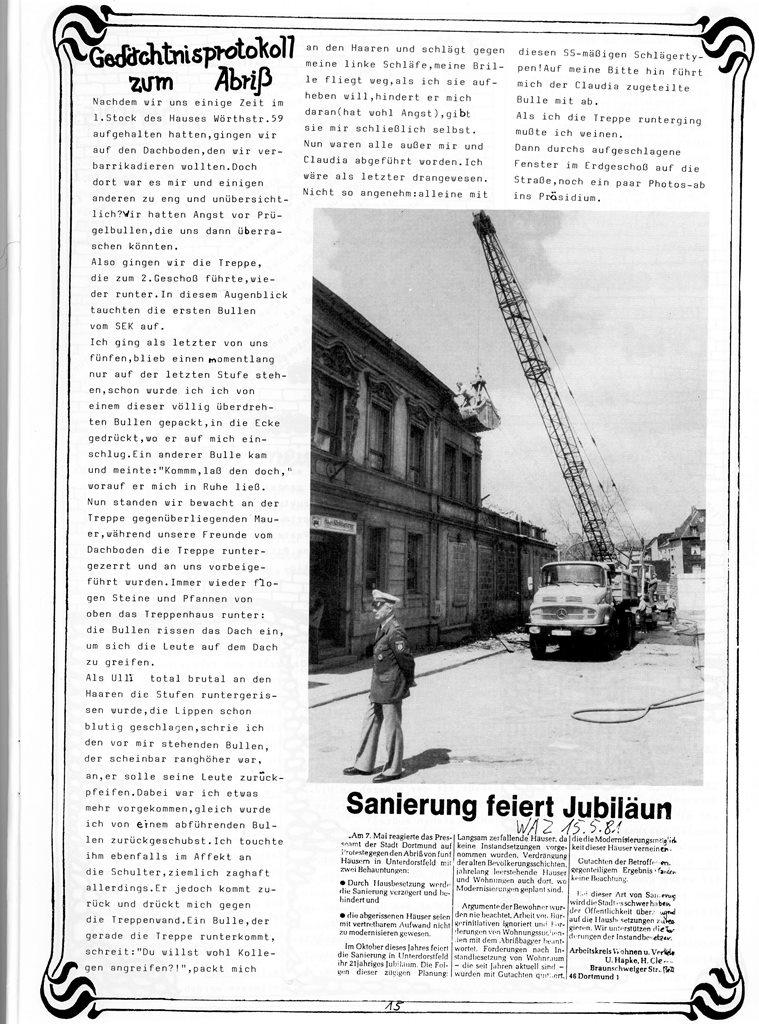 Dortmund_Hausbesetzungen_Helmutstrasse_Broschuere_3_1981_15