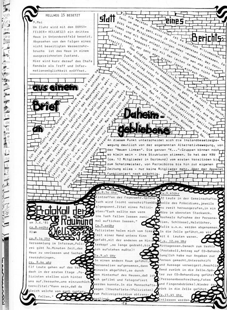 Dortmund_Hausbesetzungen_Helmutstrasse_Broschuere_3_1981_16