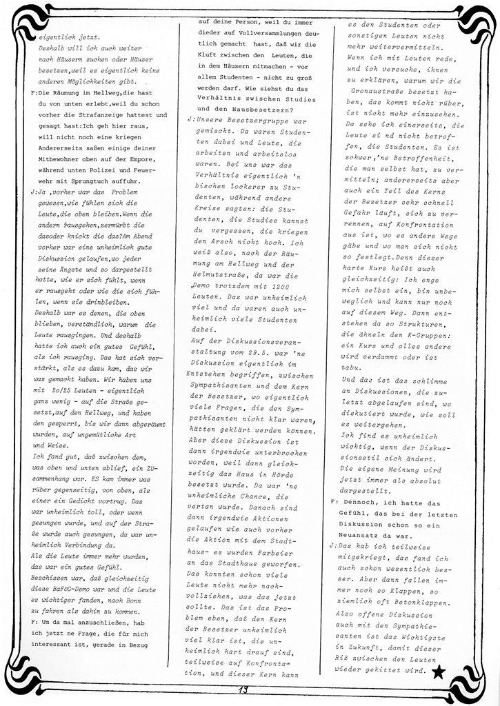 Dortmund_Hausbesetzungen_Helmutstrasse_Broschuere_3_1981_19