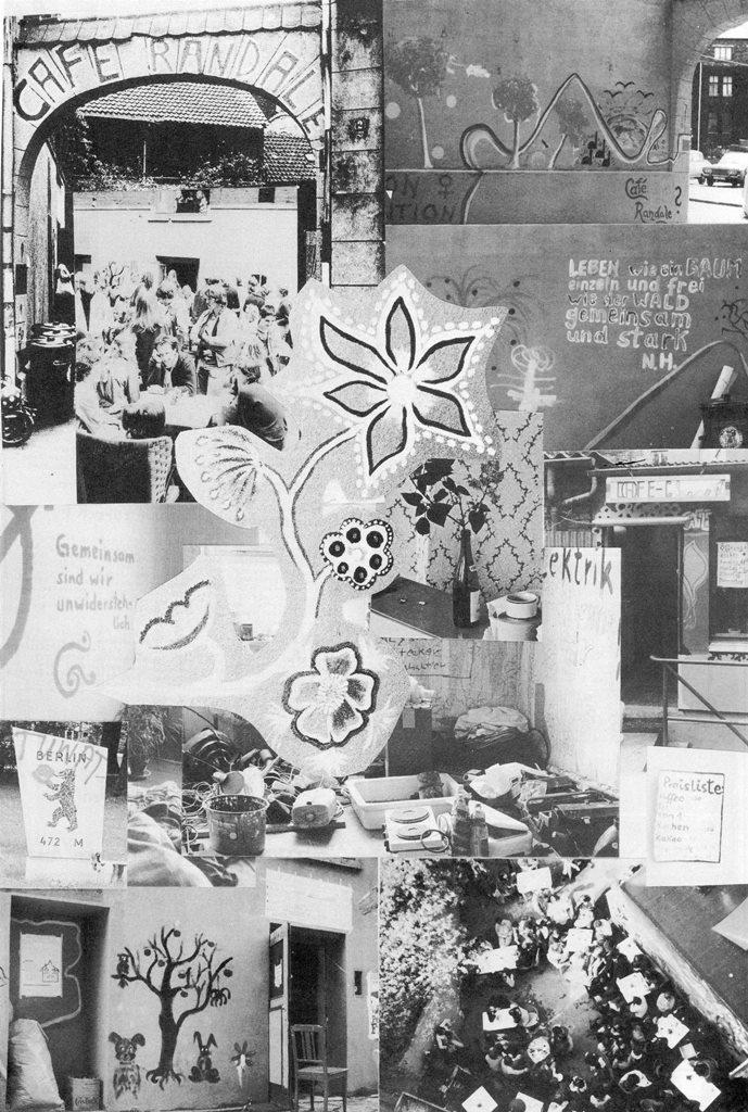 Dortmund_Hausbesetzungen_Helmutstrasse_Broschuere_3_1981_21
