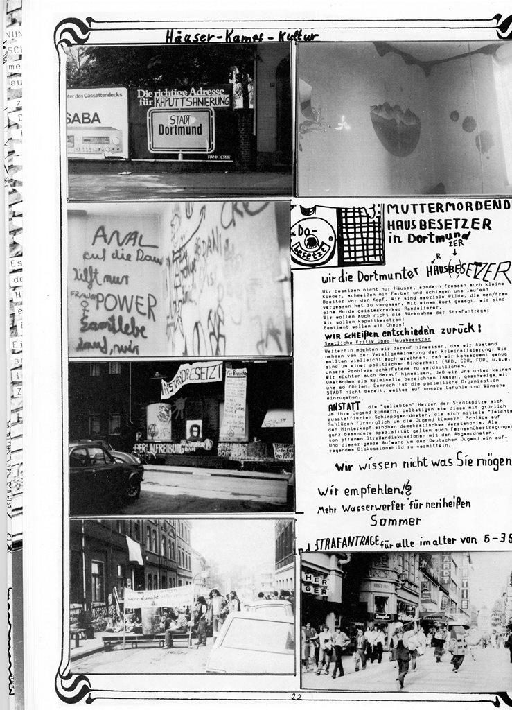 Dortmund_Hausbesetzungen_Helmutstrasse_Broschuere_3_1981_22
