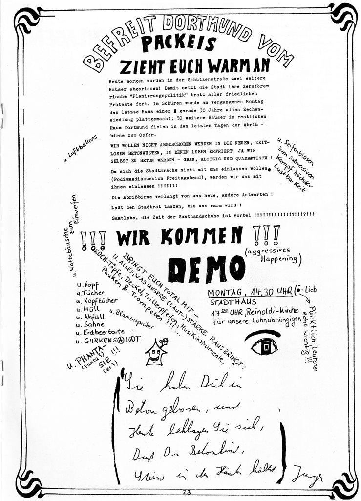 Dortmund_Hausbesetzungen_Helmutstrasse_Broschuere_3_1981_23
