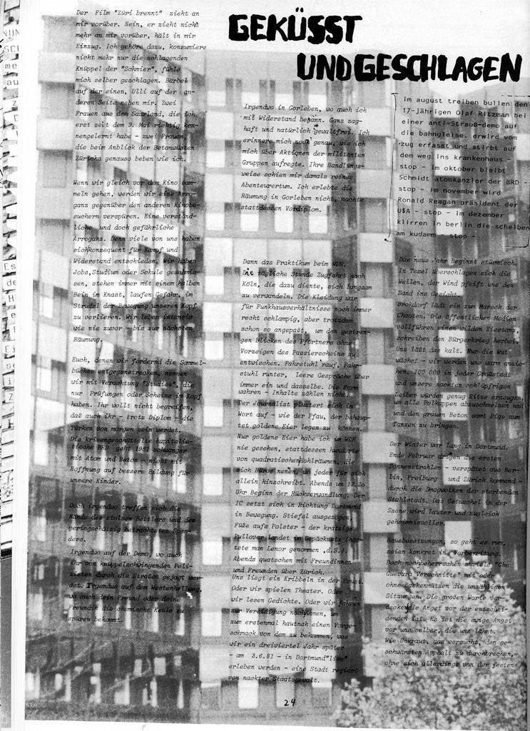 Dortmund_Hausbesetzungen_Helmutstrasse_Broschuere_3_1981_24