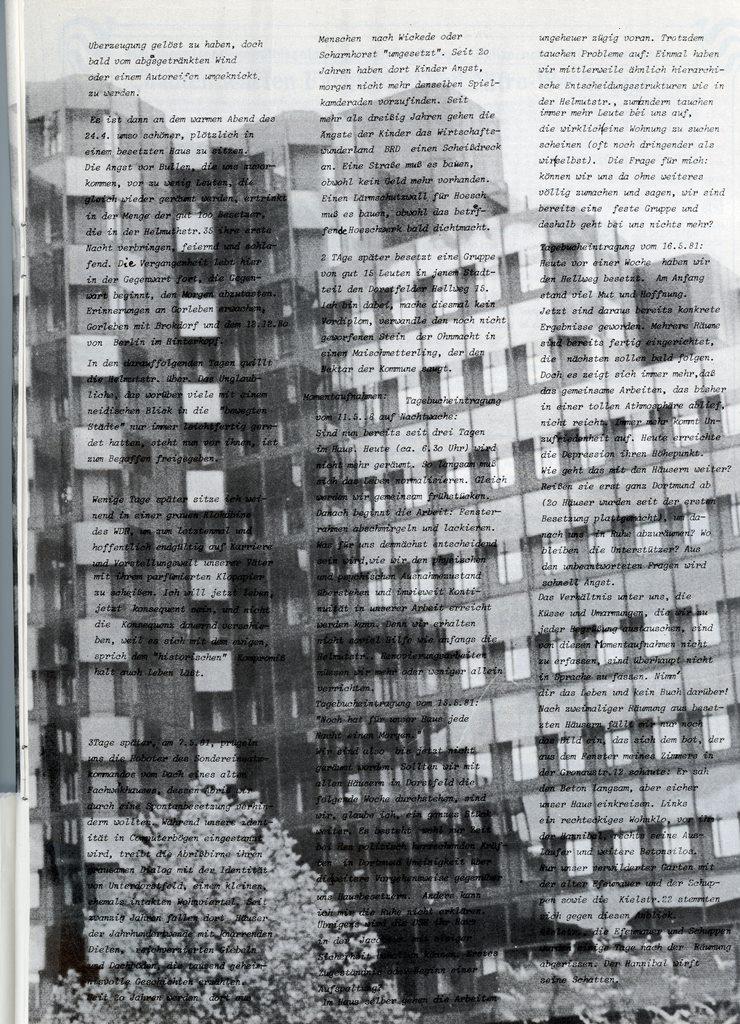 Dortmund_Hausbesetzungen_Helmutstrasse_Broschuere_3_1981_25