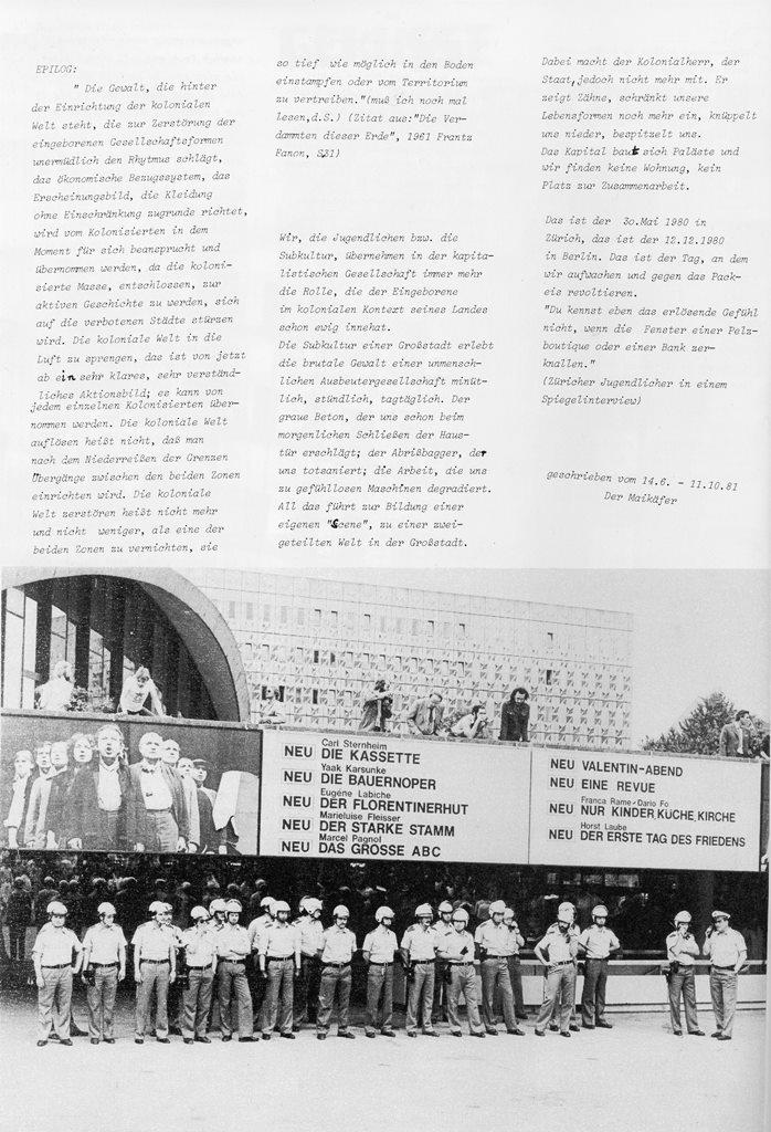 Dortmund_Hausbesetzungen_Helmutstrasse_Broschuere_3_1981_26