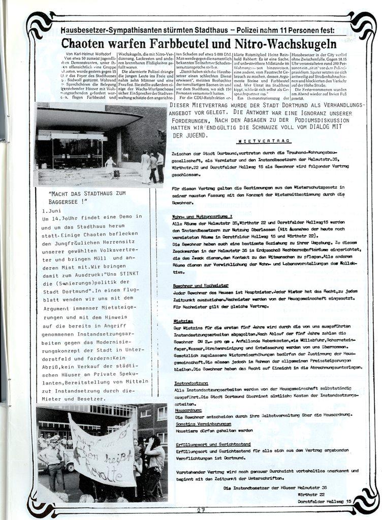 Dortmund_Hausbesetzungen_Helmutstrasse_Broschuere_3_1981_27