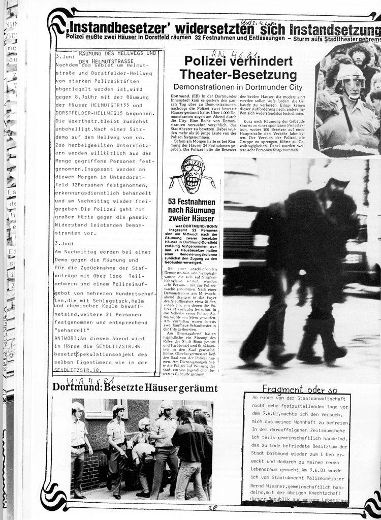 Dortmund_Hausbesetzungen_Helmutstrasse_Broschuere_3_1981_28