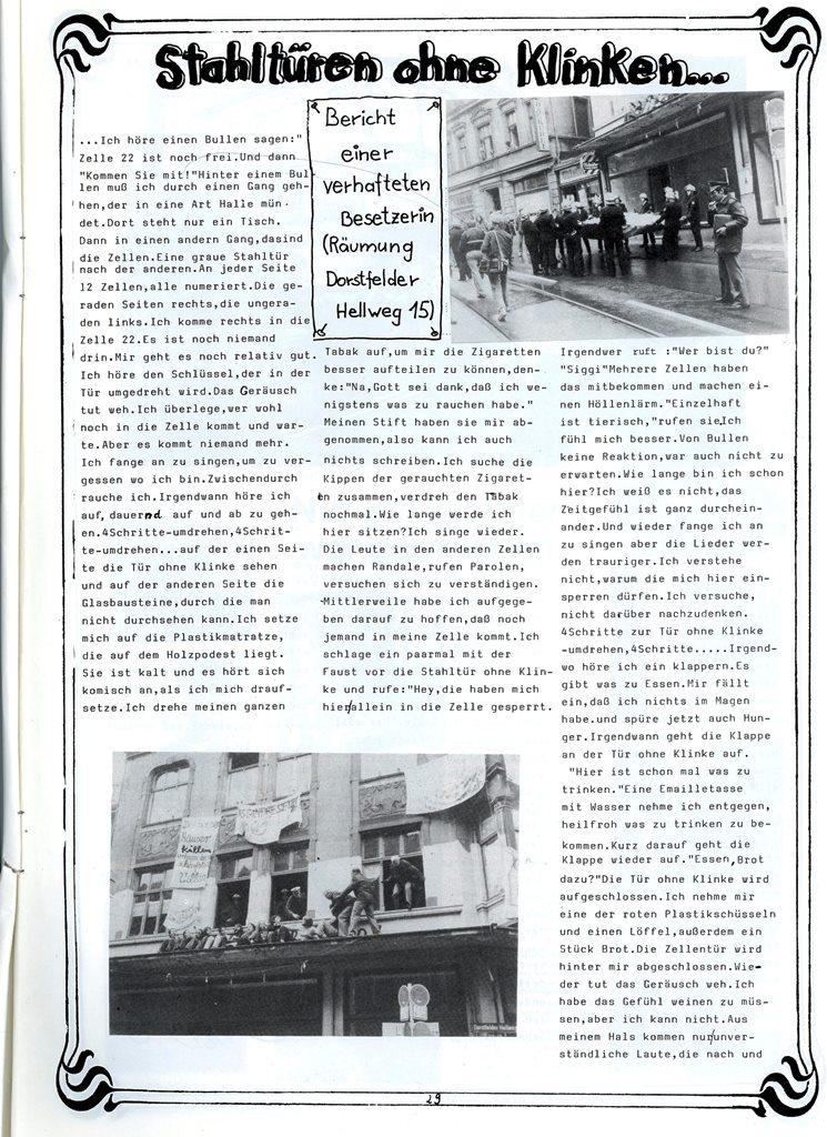 Dortmund_Hausbesetzungen_Helmutstrasse_Broschuere_3_1981_29
