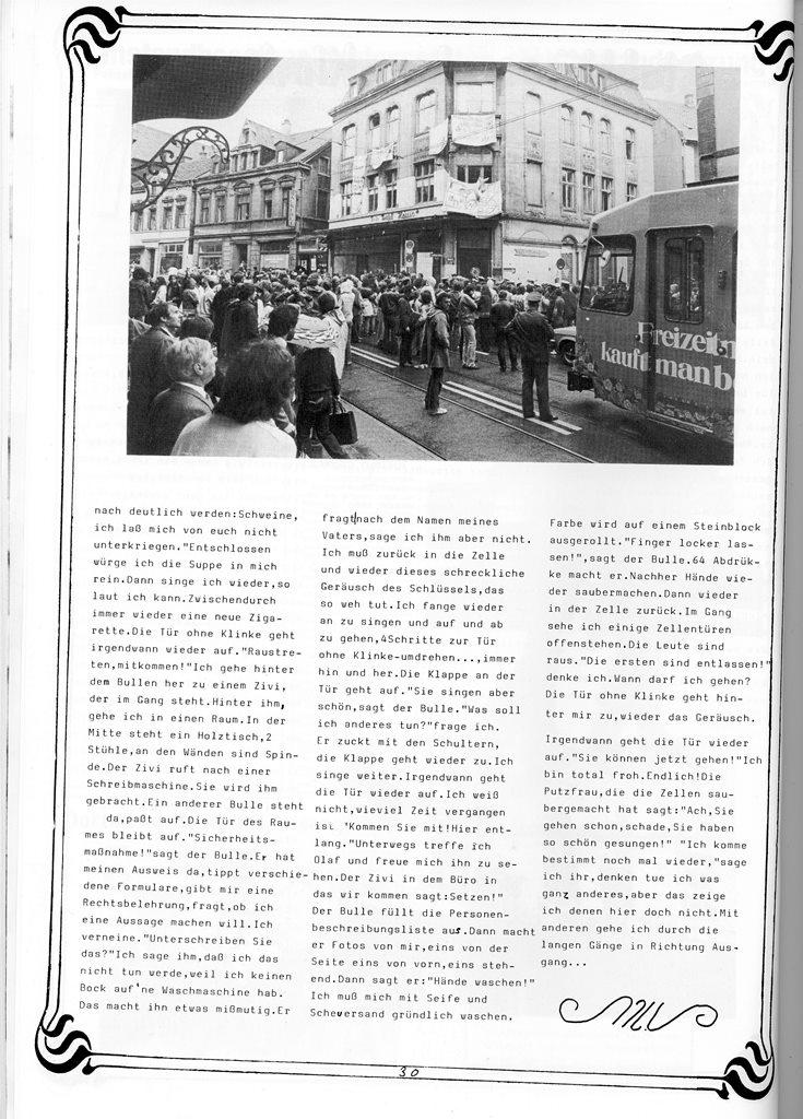 Dortmund_Hausbesetzungen_Helmutstrasse_Broschuere_3_1981_30