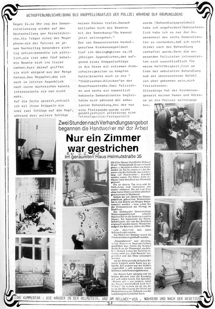 Dortmund_Hausbesetzungen_Helmutstrasse_Broschuere_3_1981_31