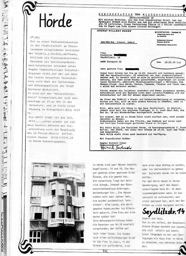 Dortmund_Hausbesetzungen_Helmutstrasse_Broschuere_3_1981_32