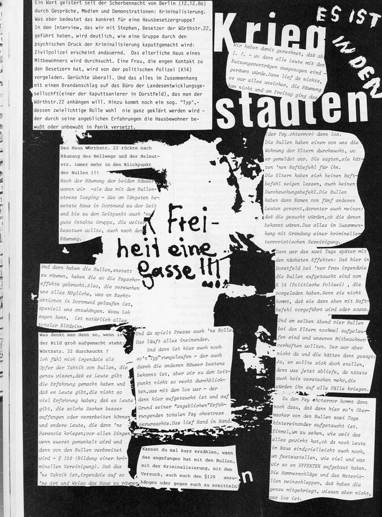 Dortmund_Hausbesetzungen_Helmutstrasse_Broschuere_3_1981_34