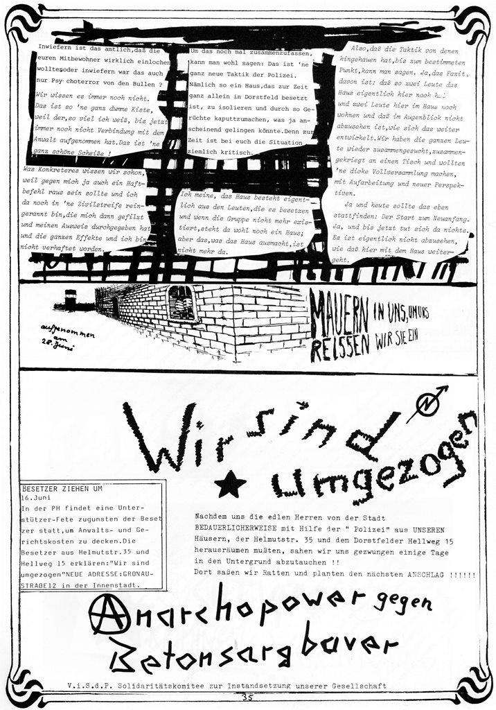 Dortmund_Hausbesetzungen_Helmutstrasse_Broschuere_3_1981_35