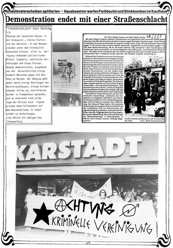 Dortmund_Hausbesetzungen_Helmutstrasse_Broschuere_3_1981_37
