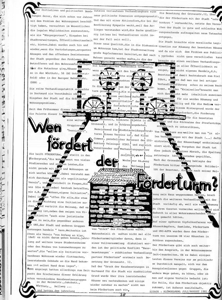 Dortmund_Hausbesetzungen_Helmutstrasse_Broschuere_3_1981_38