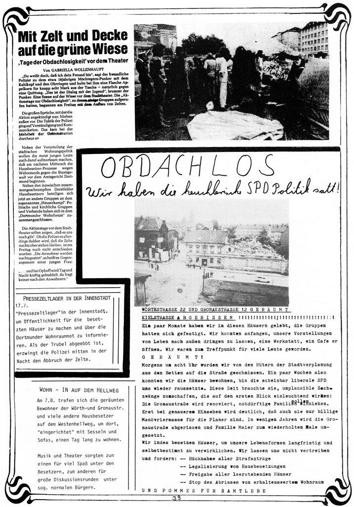 Dortmund_Hausbesetzungen_Helmutstrasse_Broschuere_3_1981_39
