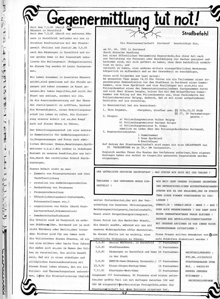 Dortmund_Hausbesetzungen_Helmutstrasse_Broschuere_3_1981_40