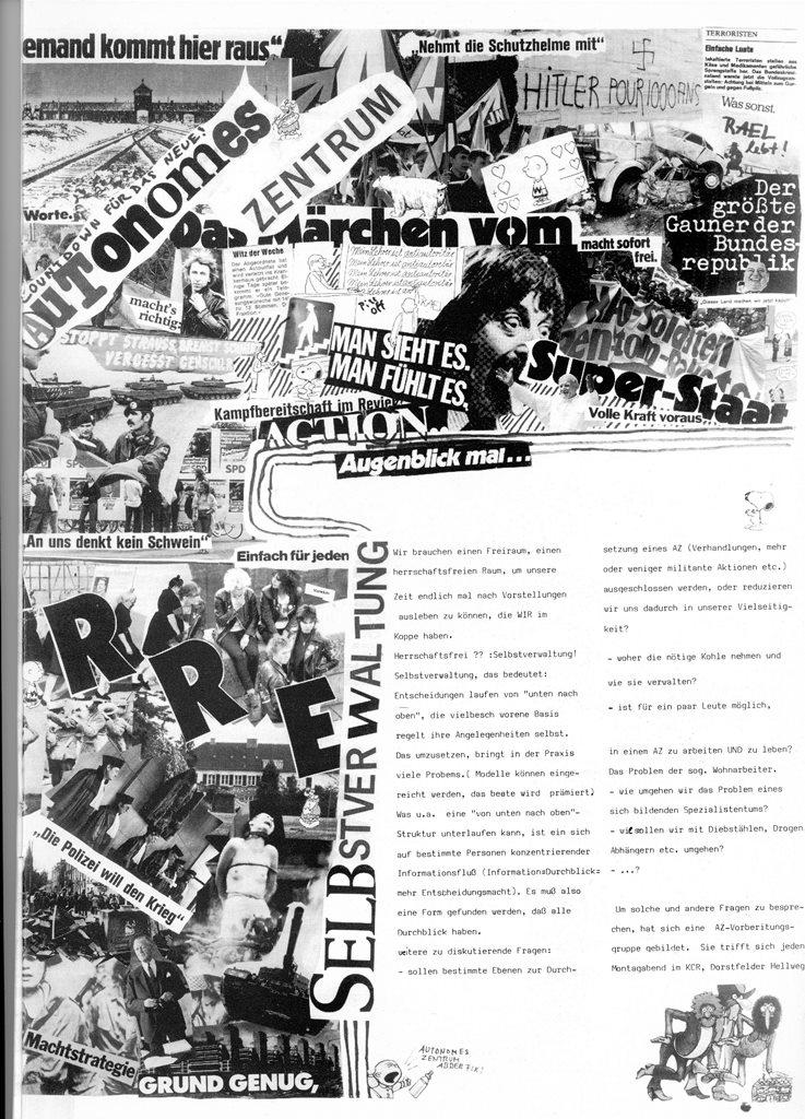 Dortmund_Hausbesetzungen_Helmutstrasse_Broschuere_3_1981_43
