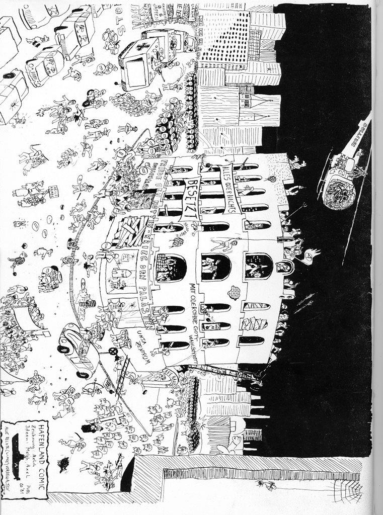 Dortmund_Hausbesetzungen_Helmutstrasse_Broschuere_3_1981_44