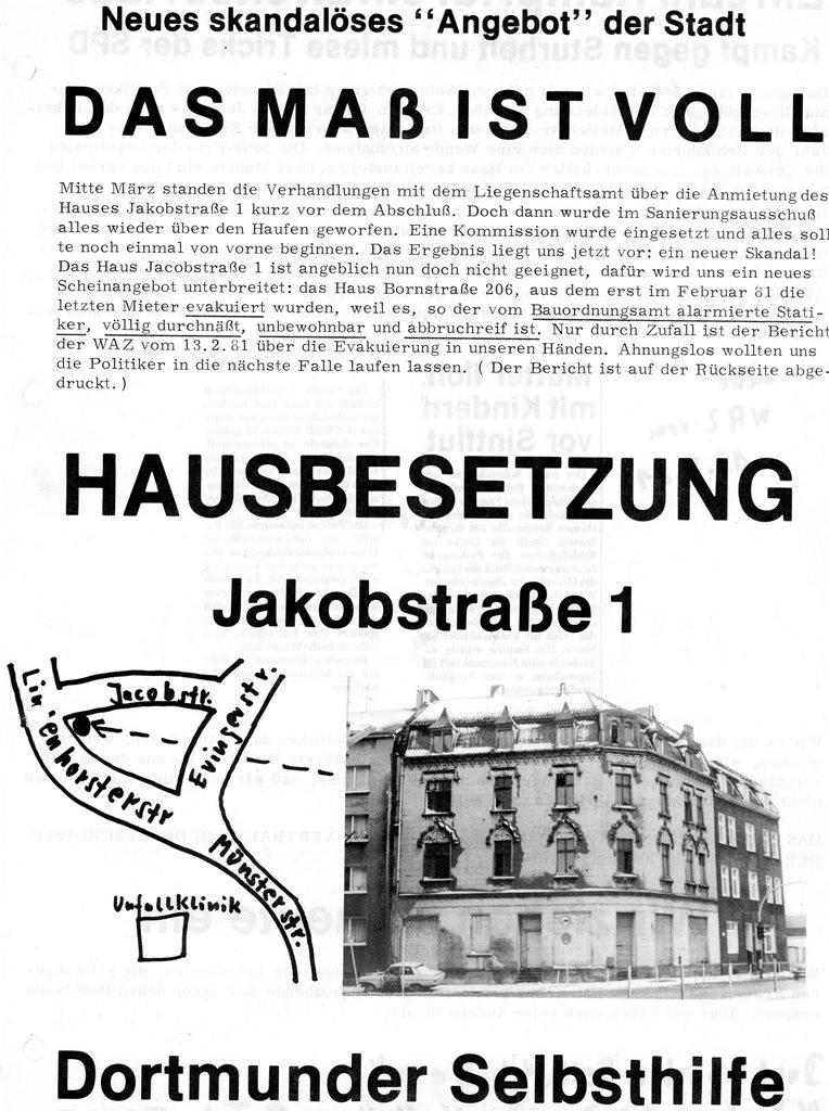 Dortmund_Hausbesetzungen_Rest_1981_01