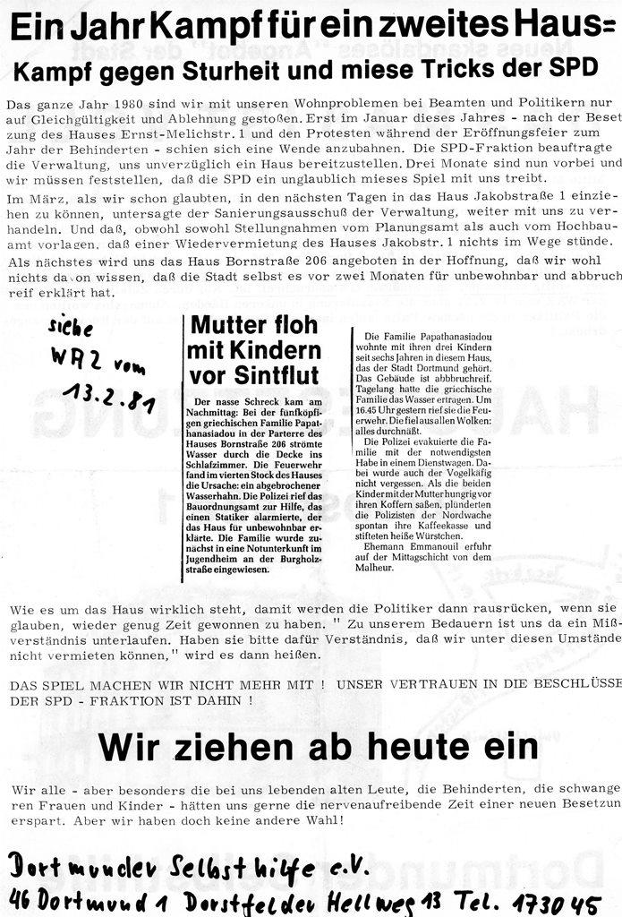 Dortmund_Hausbesetzungen_Rest_1981_02