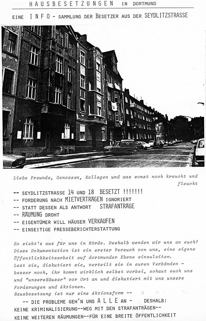Dortmund_Hausbesetzungen_Rest_1981_05