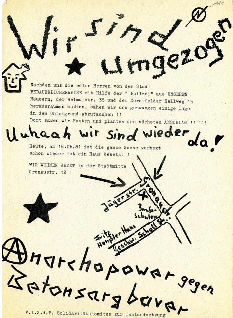 Dortmund_Hausbesetzungen_Rest_1981_06