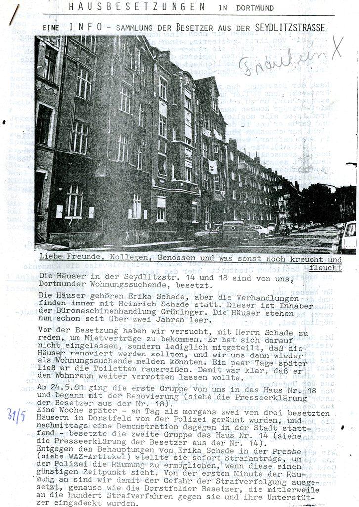 Dortmund_Hausbesetzungen_Rest_1981_08