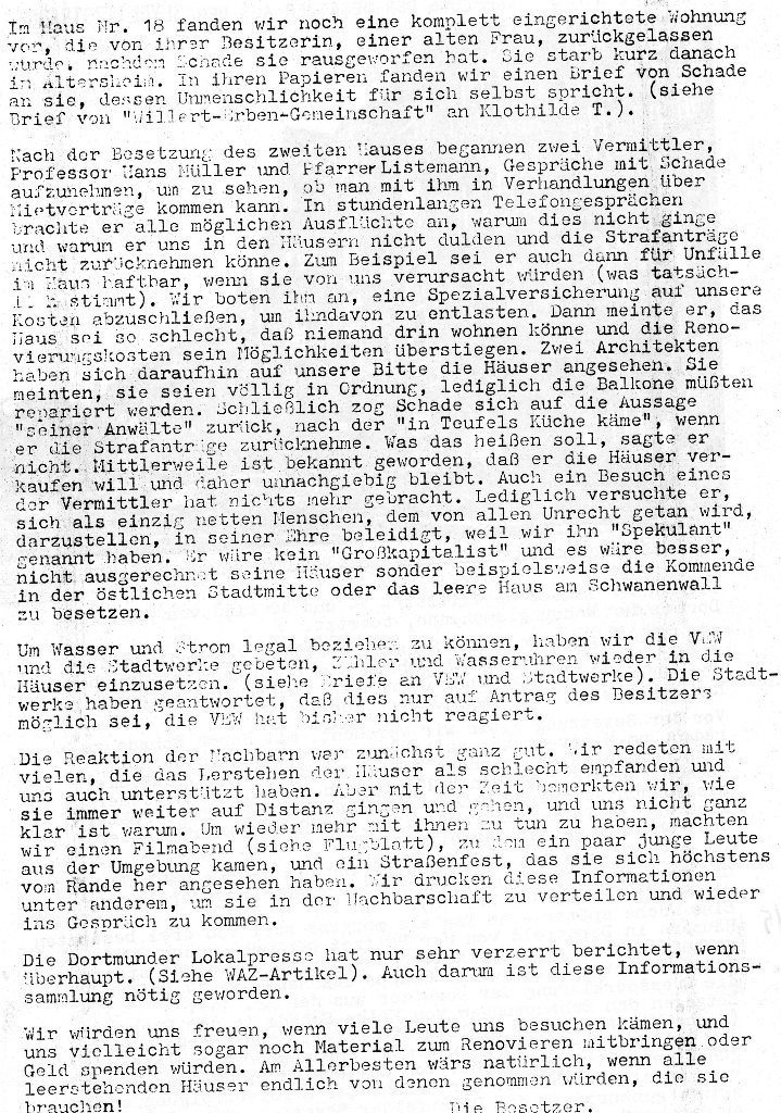 Dortmund_Hausbesetzungen_Rest_1981_09