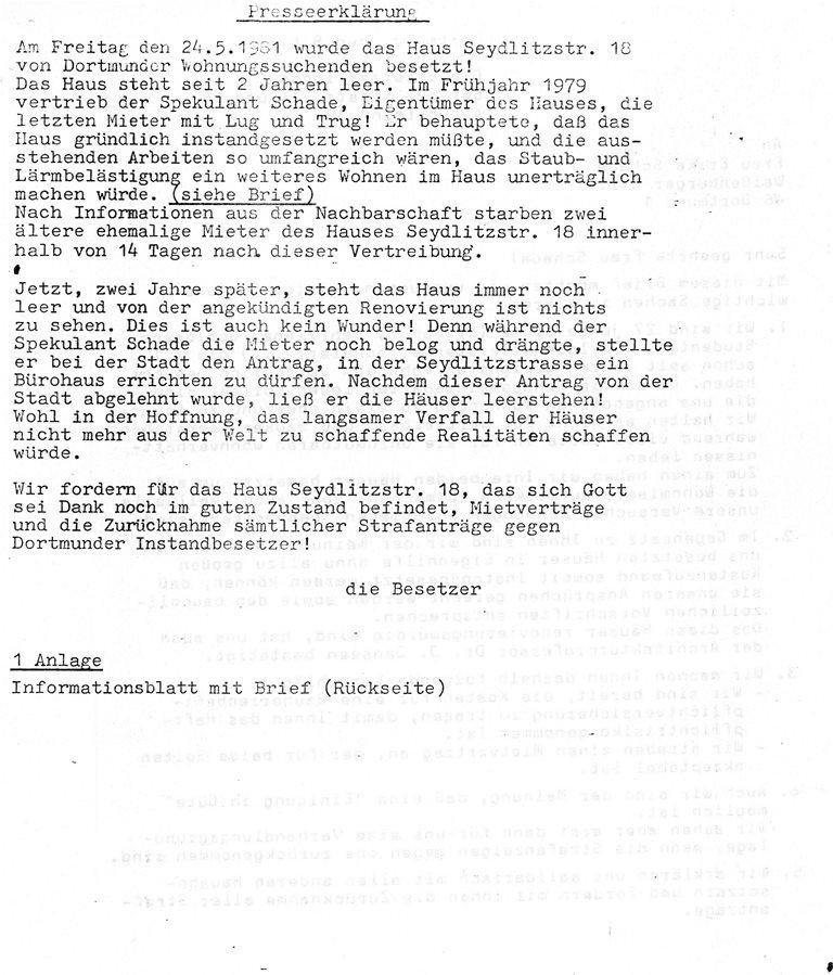 Dortmund_Hausbesetzungen_Rest_1981_10